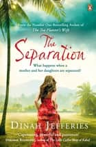 The Separation ebook by Dinah Jefferies
