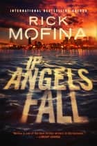If Angels Fall ebook by Rick Mofina