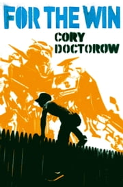 For the Win ekitaplar by Cory Doctorow
