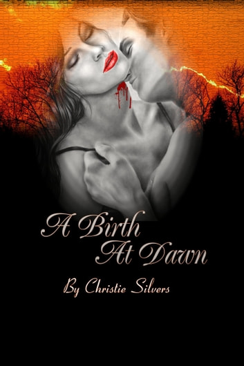 A Birth At Dawn (Alex & Fiona, book 2) ebook by Christie Silvers