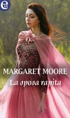 La sposa rapita (eLit) ebook by Margaret Moore