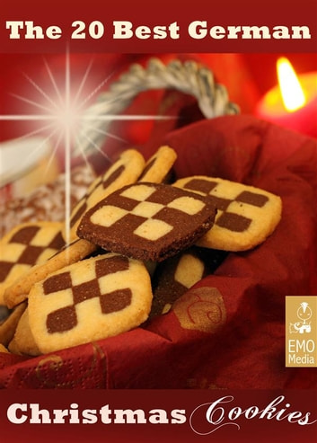 the 20 best german christmas cookies festive baking recipes from germany pltzchen and other