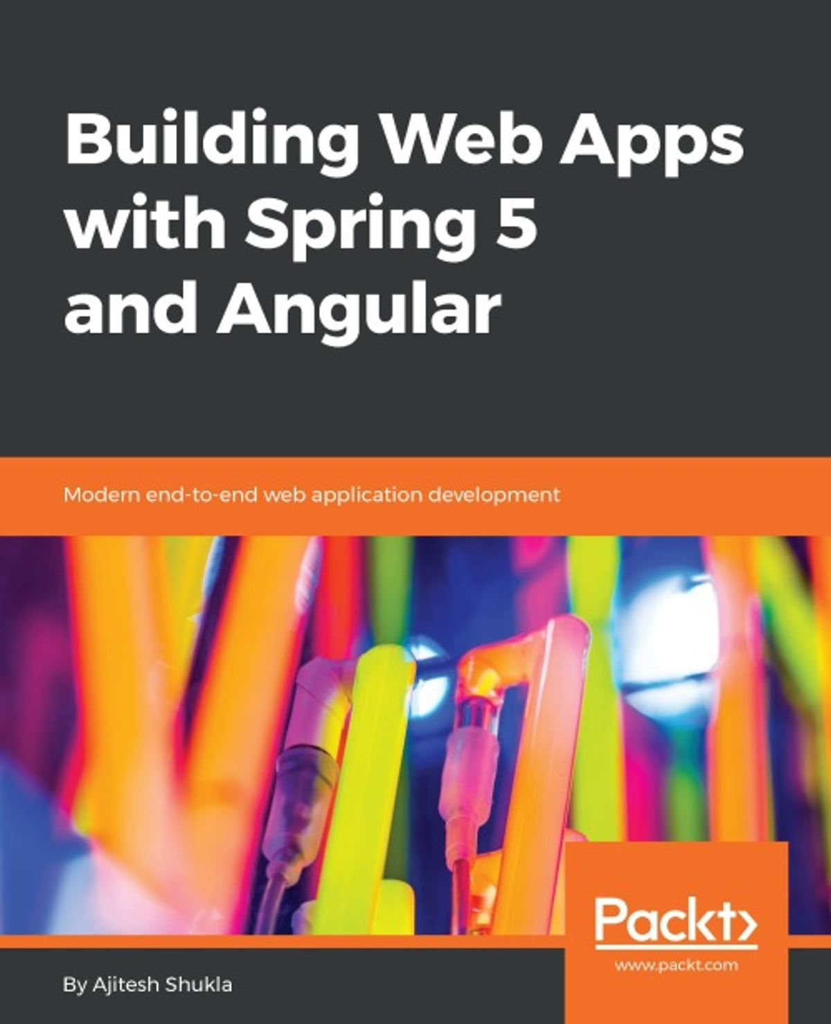 2 services ebook download spring cookbook web