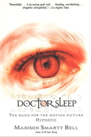 Doctor Sleep ebook by Madison Smartt Bell