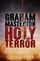 Holy Terror ebook by Graham Masterton