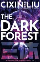 The Dark Forest ebook by