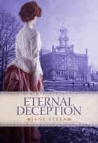 Eternal Deception eBook by Jane Steen