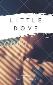 Little Dove