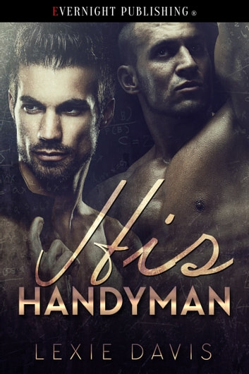 His Handyman ebook by Lexie Davis