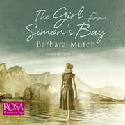 The Girl From Simon's Bay audiobook by Barbara Mutch