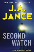 Second Watch ebook by