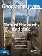 Geography Review Magazine Volume 32, 2018/19 Issue 1 eBook by . Philip Allan Magazines