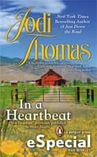 In a Heartbeat ebook by Jodi Thomas