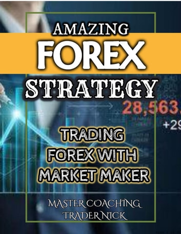 Forex strategy ebook free investment advisor search pennsylvania