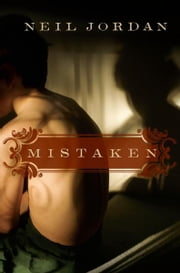Mistaken ebook by Neil Jordan