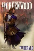 The Herald ebook by Ed Greenwood