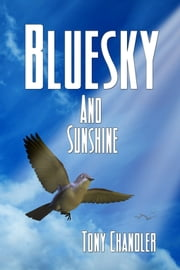 Bluesky And Sunshine ebook by Tony Chandler
