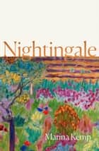Nightingale eBook by Marina Kemp
