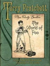 The World of Poo ebook by Terry Pratchett