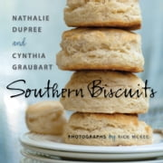 Southern Biscuits ebook by Nathalie Dupree