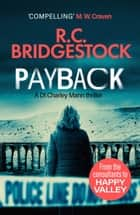 Payback ebook by R.C. Bridgestock