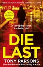 Die Last - (DC Max Wolfe) 電子書籍 by Tony Parsons