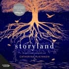 Storyland audiobook by