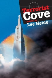Terrorist Cove ebook by Lee Heide