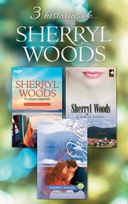 Pack Sherryl Woods ebook by Sherryl Woods