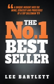 The No.1 Best Seller ebook by Lee Bartlett