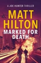 Marked for Death ebook by