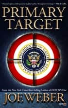 Primary Target ebook by