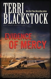 Evidence of Mercy ebook by Terri Blackstock