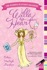 Willa by Heart ebook by Coleen Murtagh Paratore