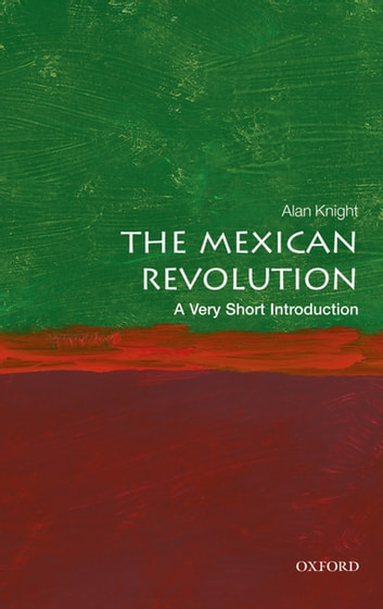 an introduction to the history of a revolution in mexico An outline of american history as reprinted on the internet paynton, clifford t and blackey, robert an introduction to determinants of revolution why revolution: theories and analyses as reprinted in why revolution: theories and analyses clifford t claynton and robert.
