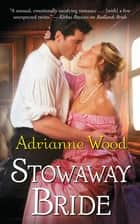 Stowaway Bride ebook by