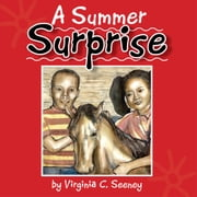A Summer Surprise ebook by Virginia C. Seeney
