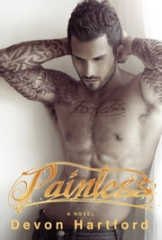 Painless - (The Story of Samantha Smith #3) ebook by Devon Hartford