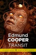 Transit ebook by Edmund Cooper