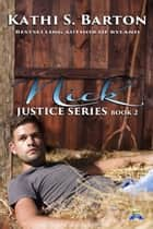 Nick ebook by Kathi S Barton