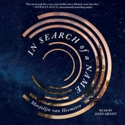 In Search of a Name - A Novel audiobook by Marjolijn van Heemstra