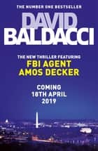 Untitled David Baldacci ebook by David Baldacci