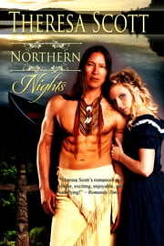 Northern Nights ebook by Theresa Scott