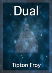 Dual ebook by Tipton Froy