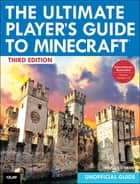 The Ultimate Player's Guide to Minecraft ebook by Stephen O'Brien