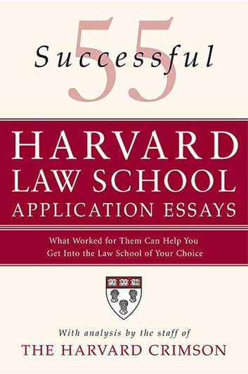 65 successful harvard essays 65 successful harvard business school application essays: with analysis by the  staff of the harbus, the harvard business school newspaper [dan erck, pavel.