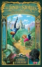 The Wishing Spell - Book 1 eBook by Chris Colfer