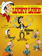 Lucky Luke 73 - Oklahoma Jim ebook by Morris, Pearce, Jean Léturgie,...