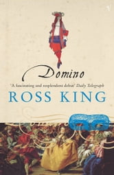 Domino ebook by Ross King