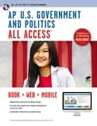 AP U.S Government & Politics All Access ebook by Michael Zanfardino